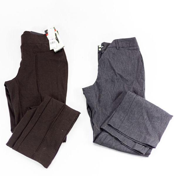 Imagen de W - DRESS PANTS FASH RENO