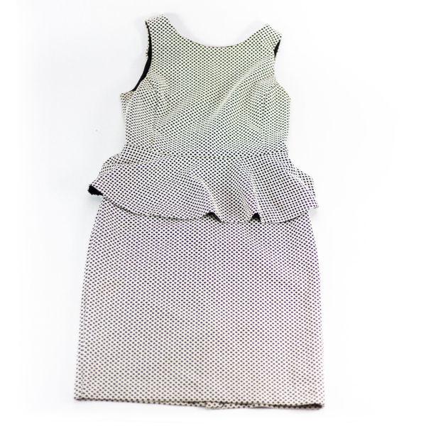 Imagen de W - MIX WIN FASH P-SD1 (DRESSES)